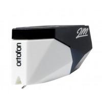 Ortofon 2M Mono System