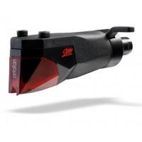 Ortofon 2M Red PnP System