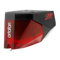 Ortofon 2M Red System