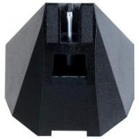 Ortofon 2M Stylus Black