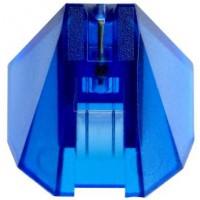 Ortofon 2M Stylus Blue