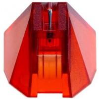 Ortofon 2M Stylus Red