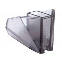 Ortofon 2M Stylus Silver Pro Ject
