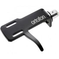 Ortofon Headshell SH 4 Black