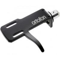 Ortofon Headshell SH 4 Black B Ware
