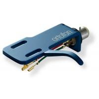 Ortofon Headshell SH 4 Blue