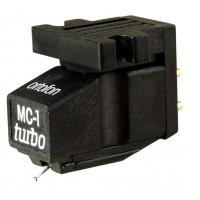 Ortofon MC 1 Turbo System
