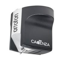Ortofon MC Cadenza Mono System