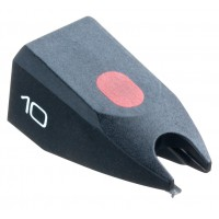 Ortofon OM 10 Stylus