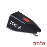 Ortofon Pro S Ersatznadel