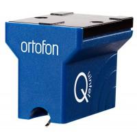 Ortofon Quintet Blue System