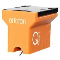 Ortofon Quintet Bronze System