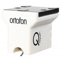 Ortofon Quintet Mono System
