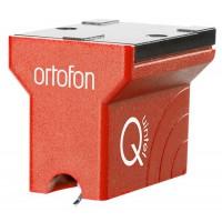 Ortofon Quintet Red System