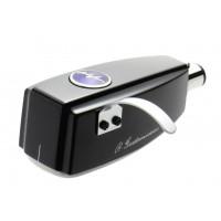 Ortofon SPU Meister Silver GM MKII System