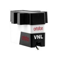 Ortofon VNL System inkl  VNL II Stylus