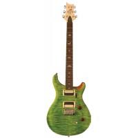 PRS SE Custom 24 08 Eriza Verde