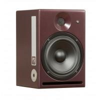 PSI Audio Active 14 M Studio Dark Red