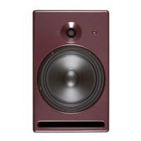 PSI Audio Active 21 M Studio Dark Red