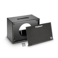 Palmer PCAB112B Gitarrenbox Leergeh    use