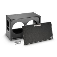 Palmer PCAB212B Gitarrenbox Leergeh    use Open Back