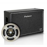 Palmer PCAB212V30 Cab 2x12 CelestionVintage30 DEMO