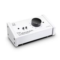 Palmer PMONICONW Passiver Monitor Controller white