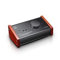 Palmer PMONICON Passiver Monitor Controller