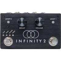 Pigtronix SPL2 Infinity 2