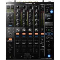 Pioneer DJM 900 NXS 2