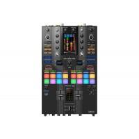 Pioneer DJM S11 SE Special Edition