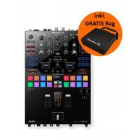 Pioneer DJM S9   gratis Bag