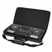 Pioneer DJ Bag DJC 1X  DDJ 1000 SX 1 3  DDJ RX