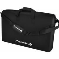 Pioneer DJ Bag DJC RX2 Bag f    r XDJ RX 2