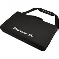 Pioneer DJ Bag DJC R  DDJ SR RR
