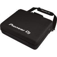 Pioneer DJ Bag XDJ 1000   1000 MK2 Bag