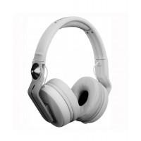 Pioneer HDJ 700 W White