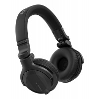 Pioneer HDJ CUE1BT K Bluetooth Black