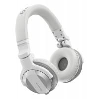 Pioneer HDJ CUE1BT W Bluetooth White