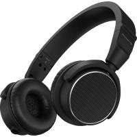 Pioneer HDJ S7 K Black