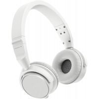 Pioneer HDJ S7 W White