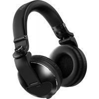 Pioneer HDJ X10 K Black