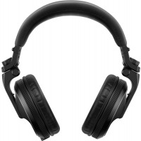 Pioneer HDJ X5 K Black