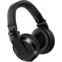 Pioneer HDJ X7 K Black