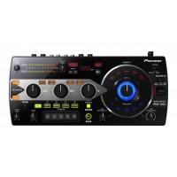 Pioneer RMX 1000