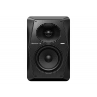 Pioneer VM 50 black