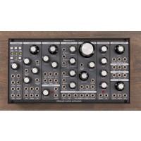 Pittsburgh Modular Lifeforms SV 1b Blackbox