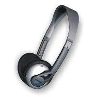 Pocket Rockit Headphones PR 9002