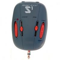 Pocket Rockit S1 PR 9060 Guitar Headphone Amp