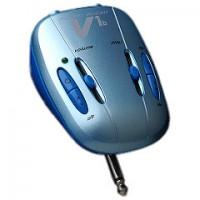Pocket Rockit V1b PR 9013 Bass Headphone Amp